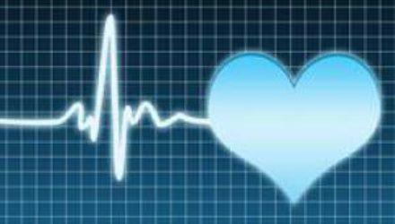 Тахикардия — возможные причины тахикардии