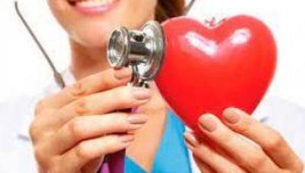 Ранние признаки возможной сердечной недостаточности, которые не стоит игнорировать