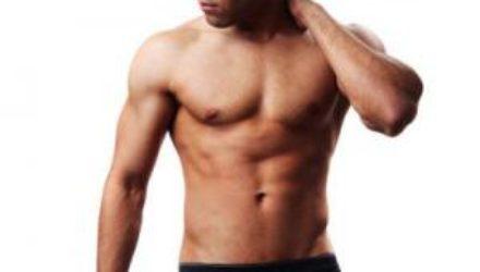Футбол помогает мужчинам эффективнее сбрасывать вес, чем диеты