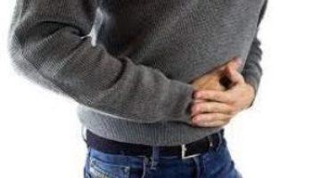 Рак толстой кишки: ученые назвали три фактора, обрекающие на болезнь