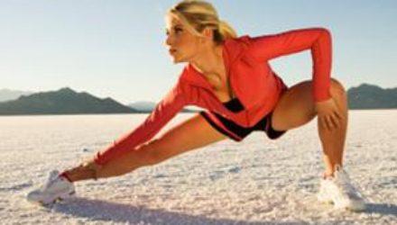 ТОП 10 причин, почему стоит заниматься фитнесом с персональным тренером