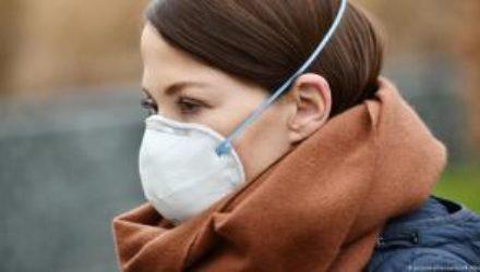Коронавирус может протекать бессимптомно в течение 37 дней