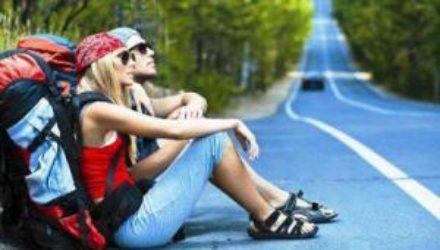 Чтобы похудеть, надо ходить с переменной скоростью
