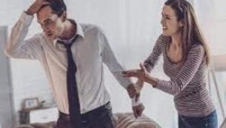 Психолог рассказала, откаких женщин уходят мужчины
